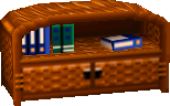 File:Cabanabookcasegc.png