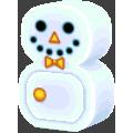 File:Snowmanwardrobecf.png