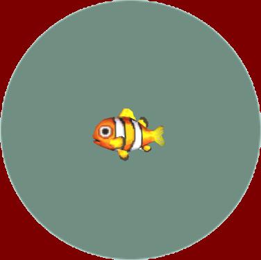 File:Clownfish (City Folk).png