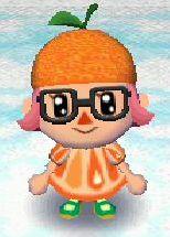 File:Tangerine look.jpg