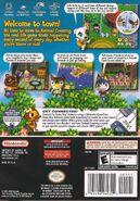 66075-Animal Crossing-2