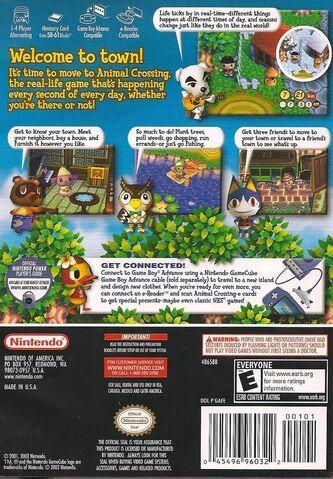 File:66075-Animal Crossing-2.jpg