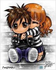 File:Cute!.jpg