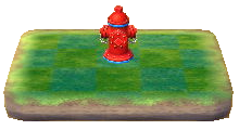 File:PWP-Fire Hydrant model.png