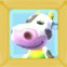 File:TipperPicACNL.png