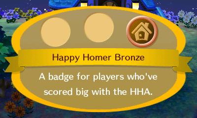 File:Happy Homer Bronze Badge Screen.jpg