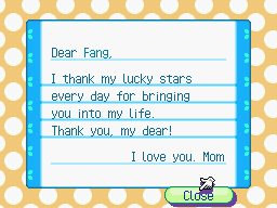 File:LetterFromMom1.png
