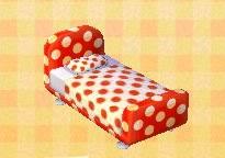 File:Polka Dot Bed.jpg