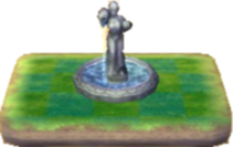File:S58 Statue Fountain.png