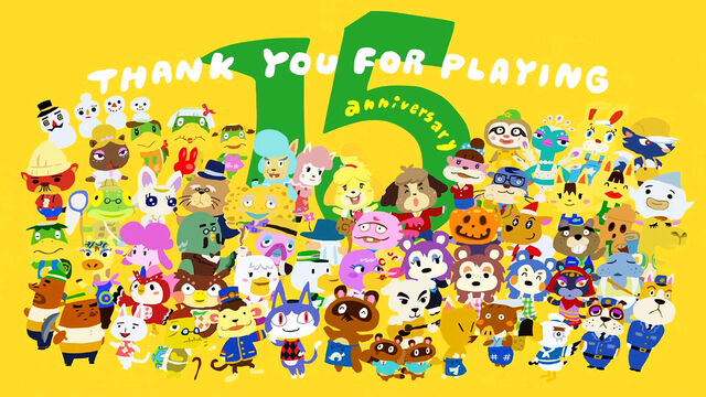 File:Animal Crossing- Thank You For Playing 15th anniversary.jpg