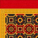 File:Flooring gorgeous floor.png