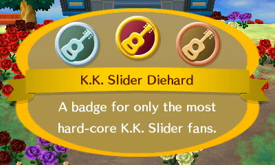 File:Golden KK Slider.JPG