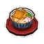 File:Udon Soup HHD Icon.png
