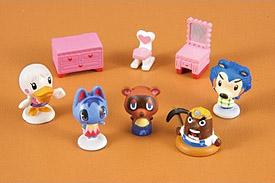 File:Lovely Toy.jpg