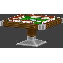 File:Mahjongtablecf.png