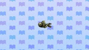 PopeyedGoldfish
