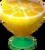 Lemontablenl