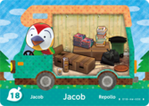 W Amiibo 18 Jacob