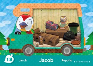 File:W Amiibo 18 Jacob.png