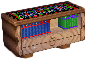 File:Cabinbookcaseww.png