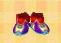File:Jester's Shoes.JPG