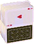 File:Card dresser black.png