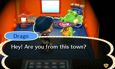 File:Drago met me.JPG