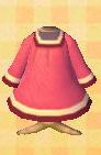 File:Red Dress.JPG
