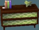 File:Leaf alpine dresser.png