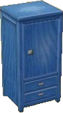 File:Blue wardrobe NL.png