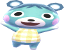 File:Bluebear.png