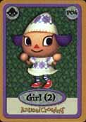 File:Girl BBB.jpg