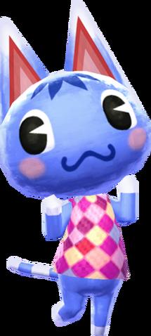 File:-Rosie - Animal Crossing New Leaf.png