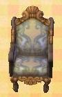File:Rococo Chair.jpg