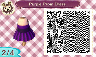 File:Purple Prom Dress 24.jpg
