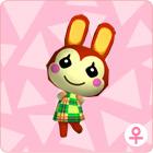File:Rabbit011.jpg