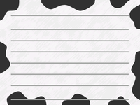 File:Cow-paper.png