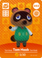 Amiibo 002 Tom Nook.png