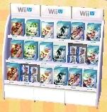File:WiiUShelf.jpg