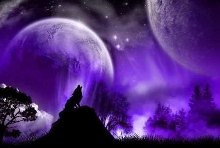 File:Wolfmoon3.jpg