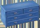 File:Blue bureau NL.png