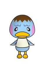 File:Animal Crossing VT Pate.png