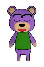 File:Animal Crossing Dozer.png
