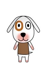 File:Animal Crossing VT Bones.png