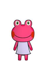 File:Animal Crossing Emilona.png