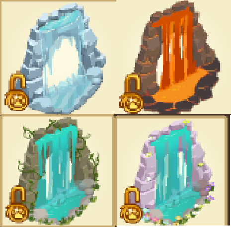 File:Ice, Lava, Vine, and Flower Nature Archways July 2012.png