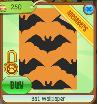 Bat wallpaper animal jam wiki fandom powered by wikia - How to get a bat on animal jam ...