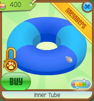 File:Inner-Tube Blue.png