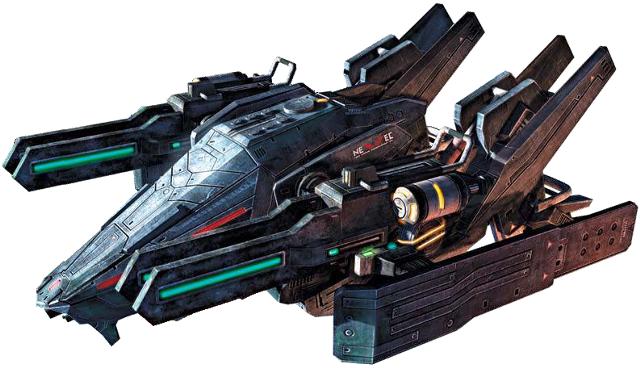 640px-GAN-37 Codename X SEED