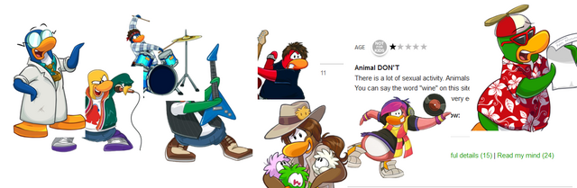 File:CP mascots taking over the review.png